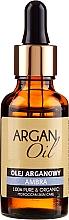 Kup Olej arganowy z zapachu ambry - Beaute Marrakech Drop of Essence Amber