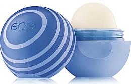 Kup Leczniczy balsam chłodzący do ust Rumianek - EOS Medicated Cooling Chamomile Lip Balm