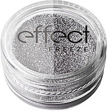 Kup Pyłek do paznokci - Silcare Freeze Effect
