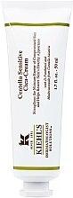 Kup Intensywnie nawilżający krem do skóry wrażliwej z pantenolem - Kiehl's Centella Sensitive Cica-Cream