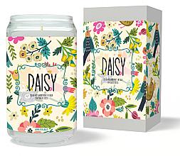 Kup Świeca zapachowa - FraLab Daisy Luce Candle