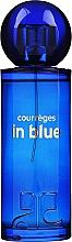 Kup Courreges In Blue Eau de Parfum - Woda perfumowana