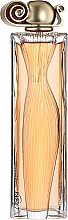 Kup Givenchy Organza - Woda perfumowana