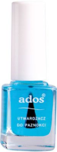 Kup Preparat wzmacniający paznokcie - Ados