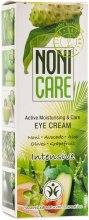 Kup Nawilżający krem do twarzy - Nonicare Intensive Eye Cream