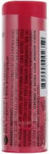Balsam w sztyfcie do ust Granat i malina - EOS Smooth Stick Lip Balm Pomegranate Raspberry — фото N2