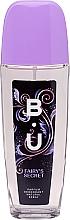 Kup B.U. Fairy Secret - Dezodorant