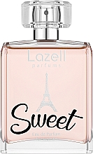 Kup Lazell Sweet - Woda perfumowana