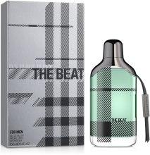 Kup Burberry The Beat For Men - Woda toaletowa