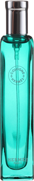 Hermes Collection Colognes - Zestaw (edc/4x15ml) — фото N6