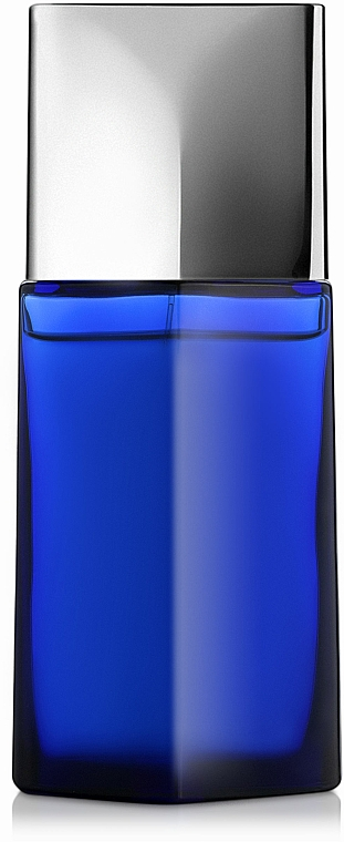 Issey Miyake L'Eau Bleue D'Issey Pour Homme - Woda toaletowa
