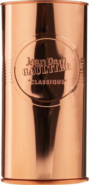 Jean Paul Gaultier Classique Essence - Woda perfumowana — фото N1