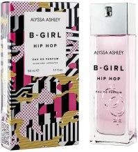 Kup Alyssa Ashley B-Girl Hip Hop - Woda perfumowana