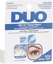 Kup Wodoodporny klej do sztucznych rzęs - Ardell Duo Quick Set