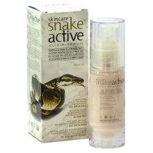 Kup Przeciwstarzeniowe serum do twarzy z jadem węża - Diet Esthetic Snakeactive Elixir Serum