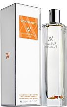 Kup PRZECENA! Valeur Absolue Confiance Dry Oil - Suchy olejek do ciała *