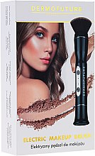 Kup Elektryczny pędzel do makijażu - Dermofuture Electric Makeup Brush