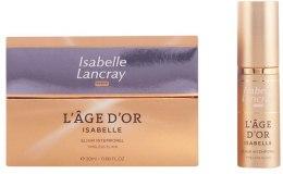 Kup PRZECENA! Eliksir młodości - Isabelle Lancray L'Age D'Or Isabelle Timeless Elixir *
