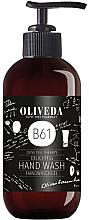 Kup Mydło do rąk - Oliveda B61 Hand Wash Delightful
