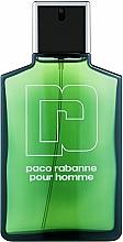 Kup Paco Rabanne Pour Homme - Woda toaletowa
