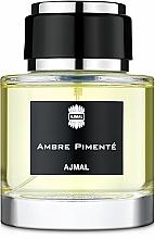 Kup Ajmal Ambre Pimente - Woda perfumowana