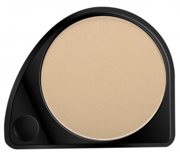 Utrwalający puder do makijażu - Vipera Powder Function Fixative Makeup 12H Fixer — фото N1