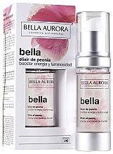 Kup Serum przeciwutleniające - Bella Aurora Elixir Of Peoni