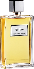 Kup Reminiscence Ambre - Woda toaletowa