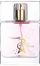Kup Charrier Parfums Mademoiselle France - woda perfumowana