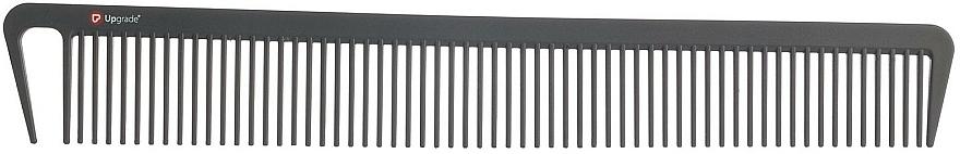 Grzebień do włosów, UG20 - Upgrade Nano-Ion Comb — фото N1
