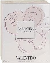 Kup Valentino Valentina - Woda perfumowana