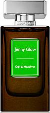 Kup Jenny Glow Oak & Hazelnut - Woda perfumowana