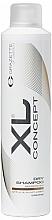 Kup Suchy szampon do włosów Jabłko i słonecznik - Grazette XL Concept Dry Shampoo