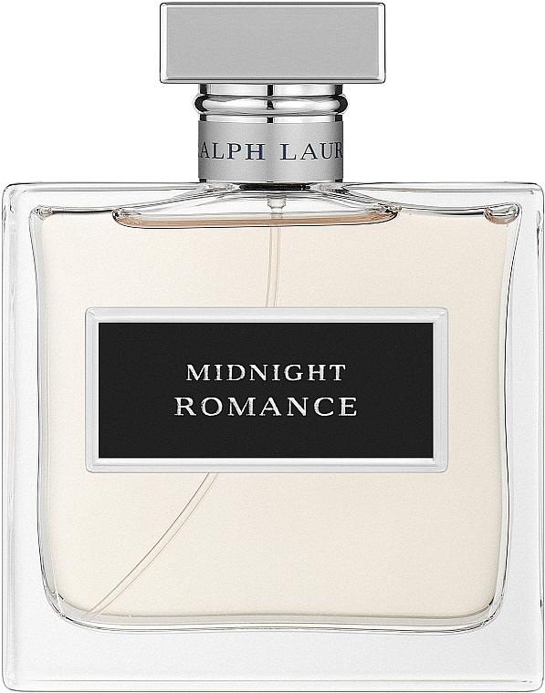 Ralph Lauren Midnight Romance - Woda perfumowana — фото N1