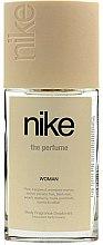 Kup Nike The Perfume Woman - Perfumowany dezodorant w atomizerze