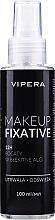 Kup Utrwalacz makijażu w sprayu - Vipera Fixative