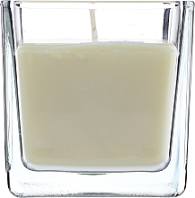 Kup Naturalna świeca zapachowa  - Ringa Oud Natural Candle