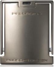 Kup Porsche Design Palladium - Woda toaletowa