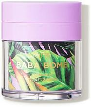 Kup Nawilżający krem do twarzy - Tarte Cosmetics Baba Bomb Moisturizer Creme Hydratante