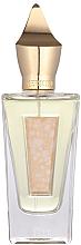 Kup Xerjoff Seventeen Elle - Woda perfumowana