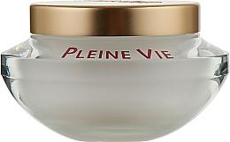Kup Odmładzający krem do twarzy uzupełniający niedobory hormonalne skóry - Guinot Pleine Vie Cream