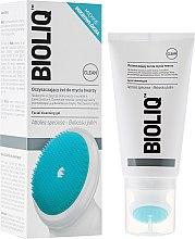 Kup Oczyszczający żel do mycia twarzy - Bioliq Clean Cleansing Gel