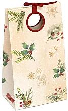 Kup Torebka prezentowa, 26 x 16 x 10 cm - Yankee Candle Magical Christmas Morning