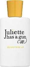 Kup Juliette Has a Gun Sunny Side Up - Woda perfumowana