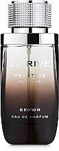 Kup La Rive Prestige The Man Brown - Woda perfumowana
