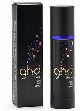 Kup Spray unoszący włosy u nasady - Ghd Style Root Lift Spray
