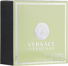 Kup Versace Versense - Dezodorant