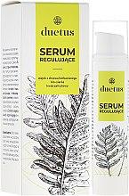 Kup Serum regulujące - Duetus