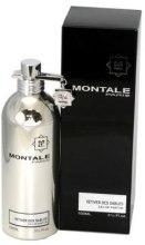 Kup Montale Vetiver Des Sables - Woda perfumowana