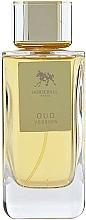 Kup Horseball Oud Version - Woda perfumowana